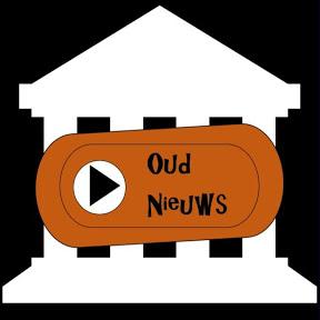 Oud Nieuws
