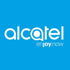 Alcatel mobile LATAM