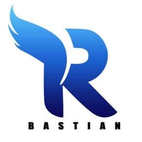 R Bastian