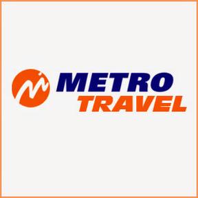 MetroTravel Adana