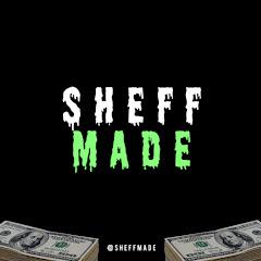 Sheffmade