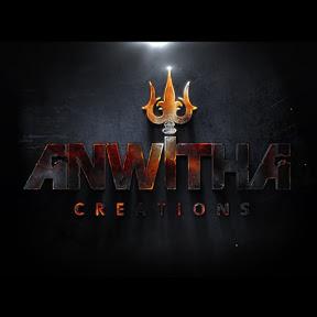ANWITHA CREATIONS