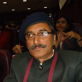 Dr. Raghunath Singh Ranawat