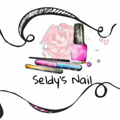 Seldy Alfa *Seldy's Nail