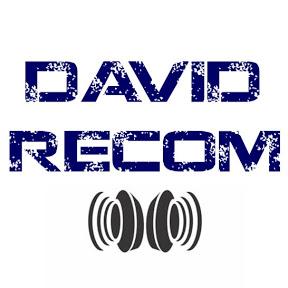 David Recom
