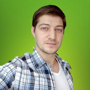 Максим Копачевский