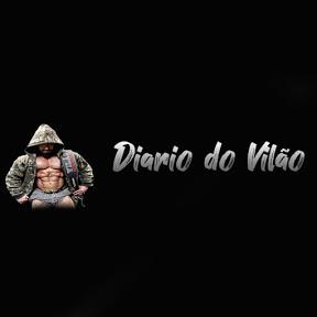 Diario do Vilao