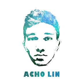 Acho Lin