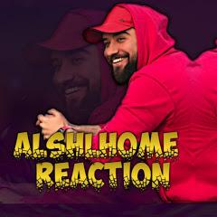فهد الشلهومي l Fahd Alshlhome