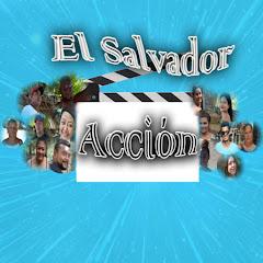 El Salvador Accion