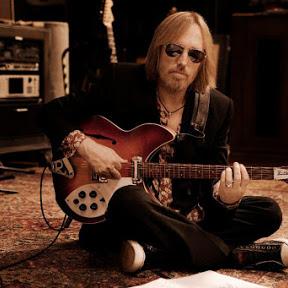 Tom Petty - Topic
