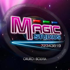 MAGIC STUDIOS BOLIVIA