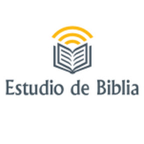 ESCUELA DE BIBLIA