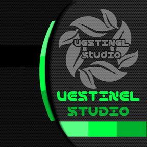 Vestinel Studio Febri House