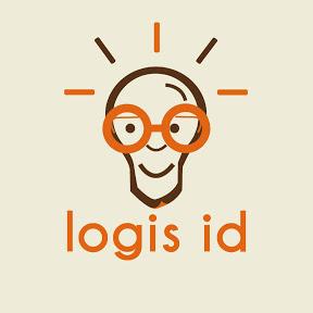 logis id