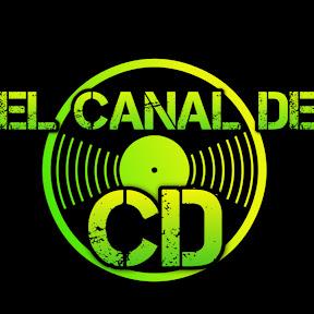 EL CANAL DE CD