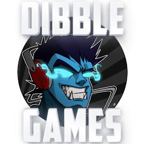 DibbleGames
