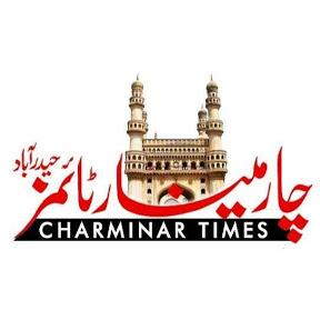 Charminar Times