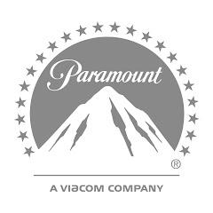 Paramount Brasil