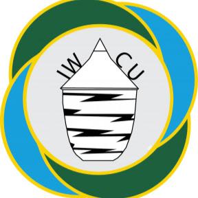 Iwacu-online Ltd.