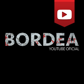 Bordea Stand Up Comedy Official Channel