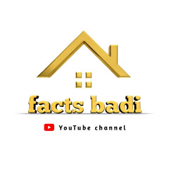Facts badi