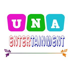 UNa Channel