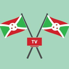 Burundi Tv