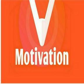 Vedantu Motivation