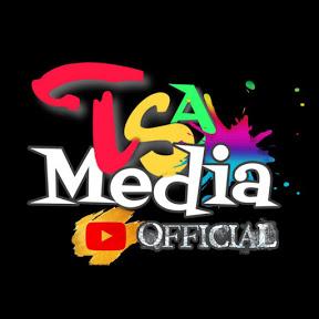 Tsa Media official
