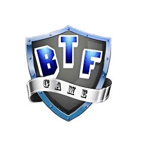 BTF Game