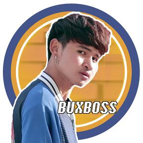 BUXBOSS Ψ