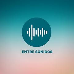 Entre Sonidos