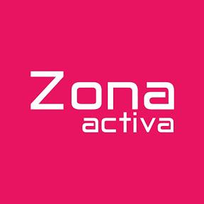 Zona Activa
