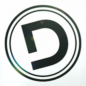 Doomsee