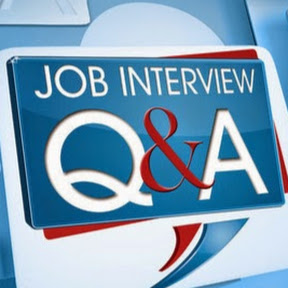 Top Interview Questions and Answers
