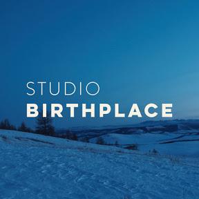 Studio Birthplace