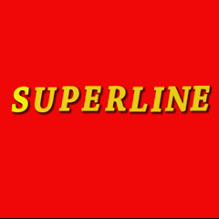 Superline Music
