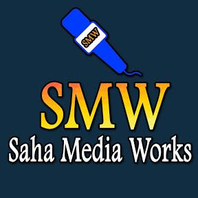 Saha Media Works