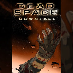 Dead Space: Downfall - Topic