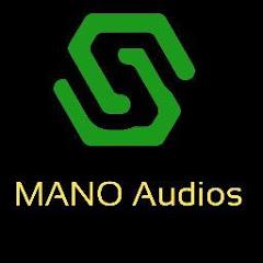 Mano Audios
