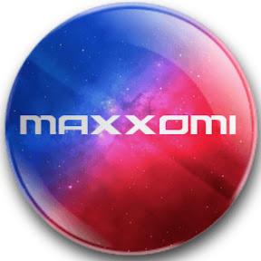 The Maxxomi