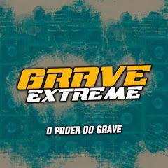 Grave Extreme