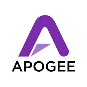 Apogee Electronics