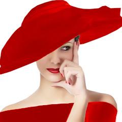 Модные Шапки, Шляпы