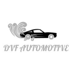DVF Automotive