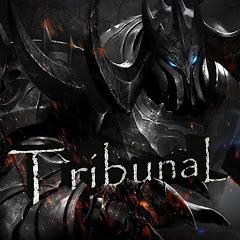Tribunal Goddess: Primal Chaos