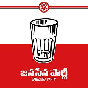 JanaSena Party