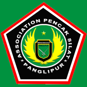 ASSOCIATION PENCAK SILAT PANGLIPUR