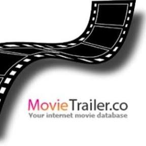 ตัวอย่างหนังใหม่ Trailer Tv spot Movie clip